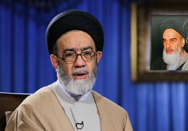 تبریز| تشکیل جامعه سادات فرصتی مناسب برای شناسایی شجره سادات است