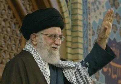 امام خامنہ ای: انقلاب نے ایران سے 2 سو سالہ تسلط پسندانہ اور آمرانہ حکومت کا خاتمہ کیا