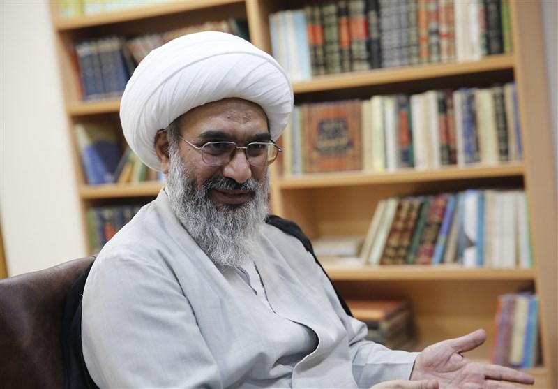 جاذبهها در مساجد استان بوشهر، شناسایی، بومی سازی و اجرایی شود