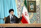 دہشت گردوں کو کیفر کردار تک پہنچایا جائےگا: امام خامنہ ای