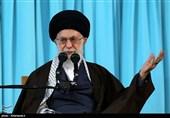 ایران کے ایٹمی مذاکرات کا ہدف کیا تھا؟