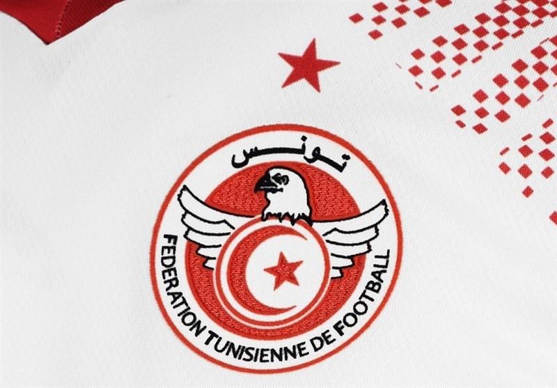 اطلاعیه فدراسیون فوتبال تونس درباره بازی با ایران + عکس
