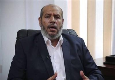 خلیل حیه: روابط حماس با ایران به دوران اوج قبل از بحران سوریه بازگشته است