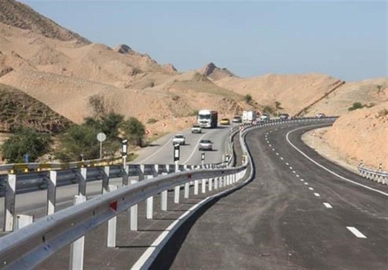 بیش از 11 میلیون تردد خودرو در محورهای مواصلاتی خوزستان ثبت شد