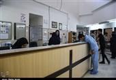 ارجاع بیماران به خارج از بیمارستانهای دولتی تخلف است/ مردم چه باید کنند