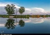 """محافظة """"أذربیجان الغربیة"""" طبیعة خلابة تسحر الأنظار + صور"""