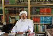 انتقاد نماینده ولی فقیه در استان یزد از افزایش روزانه قیمتها در بازار