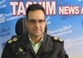 اراک| جزئیاتی از دستگیری کلاهبردار میلیاردی فراری در تهران