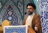 بوشهر| هیچ کشوری دیگر روی حرف رئیس جمهور آمریکا حساب نمیکند