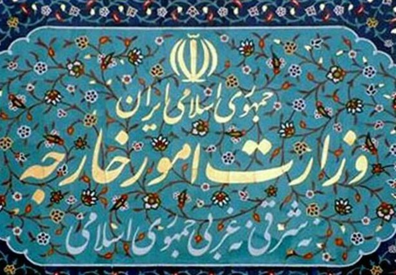 گزارش تسنیم|بیخبری از شهروند ایرانی متهم به دورزدن تحریمها پس از سهماه بازداشت در آلمان؛ چرا وزارت خارجه سکوت کرده است؟