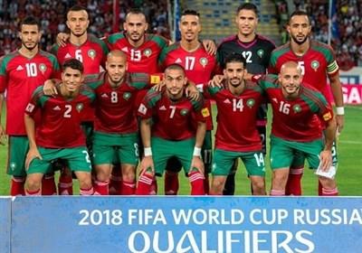مخالفت فیفا با حضور بازیکن سابق بارسلونا در ترکیب رقیب ایران در جام جهانی