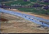 اراک| 566 هزار تردد در جادههای استان مرکزی به ثبت رسید