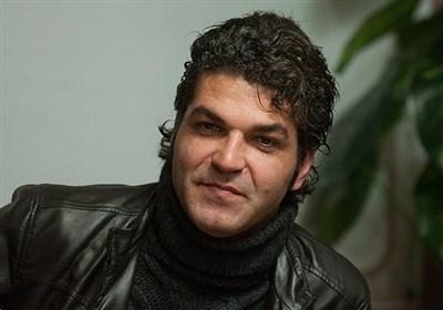 علیرضا امینى:«تعطیلات رویایى» به خانواده ها هشدار مى دهد!/انتخاب بازیگران با نظر شریفى نیا