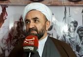 بهمن تماشایی 97| ایران به کشوری قدرتمند در منطقه تبدیل شده است