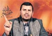 Ensarullah Lideri: Samed'in Şehadetinin Sorumlusu Suudi Arabistan Ve ABD'ye Gerekli Cevap Verilecek