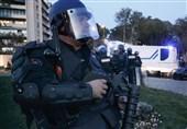 داعش تحتجز رهائن داخل متجر بجنوب فرنسا