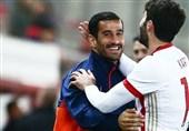 درآمد 400 هزار یورویی المپیاکوس از حضور ملیپوشان ایرانی در جام جهانی