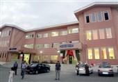 خرم آباد  25 هزار مسافر در ستادهای آموزش و پرورش لرستان اسکان داده شدند