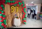 753هزار ایرانی در هفته اول نوروز بیمار و مصدوم شدند/تماس با 190 برای بداخلاقی پرسنل درمانی