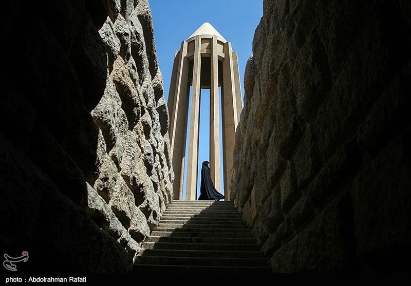 چرا قدیمیترین شهر ایران شایستهترین استان گردشگری است