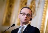 US Has No Legal Right to Reinstate Iran Sanctions: Germany