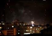 Suriye'de Rus Askerlere Saldırı