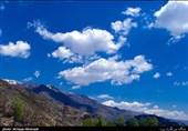 ستاد برنامهریزیگرامیداشت هفته ملی هوای پاک در خراسان جنوبی تشکیل شد