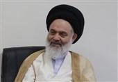 آیتالله حسینیبوشهری: کمیته امداد زمینه اشتغال روستاییان در روستاها را فراهم کند