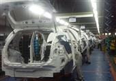 کلیات طرح ساماندهی صنعت خودرو در مجلستصویب شد