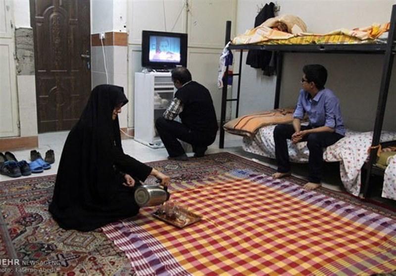 بهار 98|623 هزارمهمان نوروزی در مدارس فارس اسکان یافتند