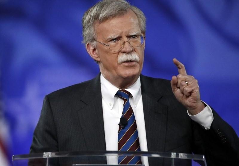 کارشناس روابط بینالملل: ترامپ به دنبال یکدست کردن کاخ سفید علیه برجام است