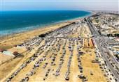 طرحهای گردشگری و بومگردی دریایی در نقاط ساحلی استان بوشهر اجرا میشود