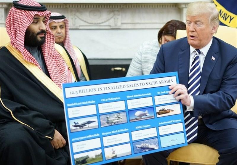 یمن ۹۶؛ لقمهای که در گلوی عربستان گیر کرده است