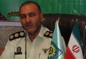کاشان| دستگیری 13 نفر فروشنده مواد مخدر در کاشان