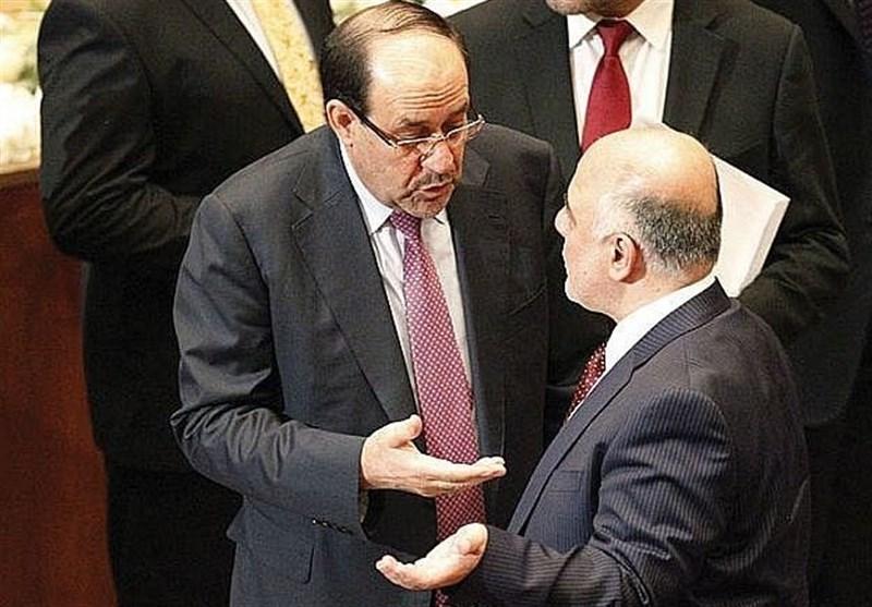 دولت آینده عراق؛ اکثریت یا توافقی؟