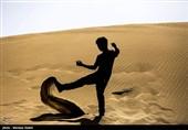 تجهیز سلولهای فتو ولتاتیک در بیابانها برای توسعه گردشگری/ 6 جذابیت کویرهای ایران