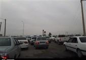 شرایط سفرهای نوروزی به استان یزد اعلام شد