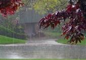 19 راهکار سازمان هواشناسی برای عبور از خشکسالی سخت امسال