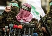 """کتائب القسام تنشر التفاصیل الدقیقة لعملیة """"حد السیف"""""""