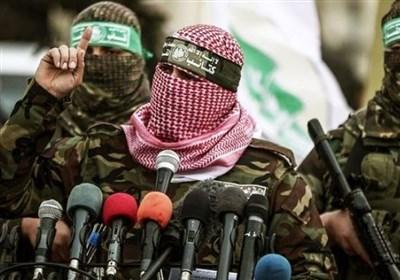 """القسام یتبنى عملیتی """"عوفرا وبرکان"""" وتتوعد الاحتلال: لا تحلموا بالأمان وفی جبعتنا الکثیر"""