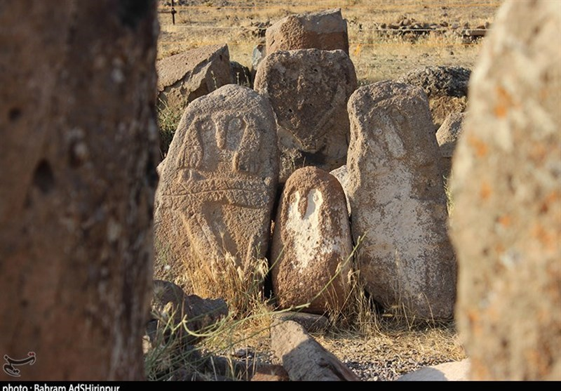 اردبیل شهر یئری؛ قدمتی به بلندای تاریخ و تمدنی 8 هزار ساله سندی بر شکوه این دیار