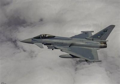 سعودی لڑاکا طیاروں کا یمنی مسافر گاڑیوں پر حملہ 30 افراد شہید