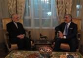 خرازی: الهدف الرئیسی لإیران هو ارساء السلام والاستقرار والامن فی افغانستان