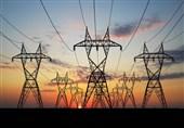 مختلف شہروں میں لوڈشیڈنگ برقرار/ بجلی کی قیمتوں میں کمی کا اعلان