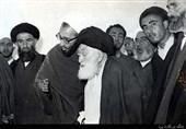 گزارش:آیتالله بروجردی و ممانعت از تشییع جنازه رضاشاه/لقبی که امام تنها برای مرحوم بروجردی بهکار برد