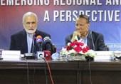 خرازی: برخی کشورهای خلیج فارس و آمریکا در انتقال تروریستها به افغانستان نقش دارند