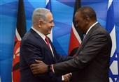 اسرائیل در قاره سیاه-2| ماهیت و مراحل نفوذ رژیم صهیونیستی در آفریقا