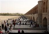 جزئیات طرح شاه عباس برای شکافتن کوه جهت انتقال آب کارون به زایندهرود
