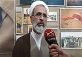 قم| مسجد باید در موضوعات مطالعات، فقه و نظام اجتماعی پایه قرار گیرد
