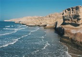 Nayband National Park: A Tourist Attraction of Iran's Bushehr